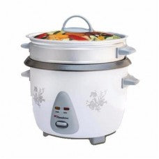 Binatone Rice Cooker RSCG-2204