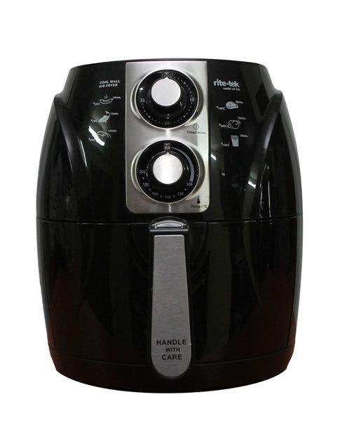 Rite-Tek Air Fryer LF-310