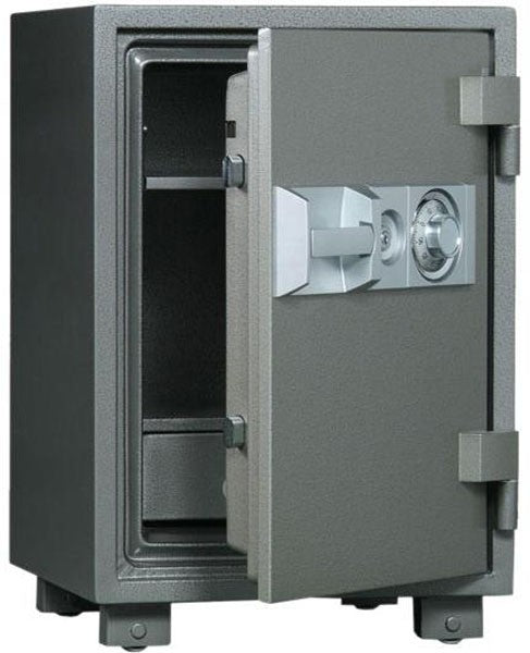 Ultimate Safe SD-680 6D
