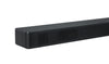 LG Audio Sound bar SK5R Bluetooth Connection