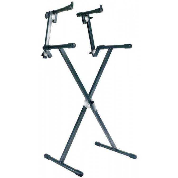 Proel Keyboard Stand 2 Tier SPL-152