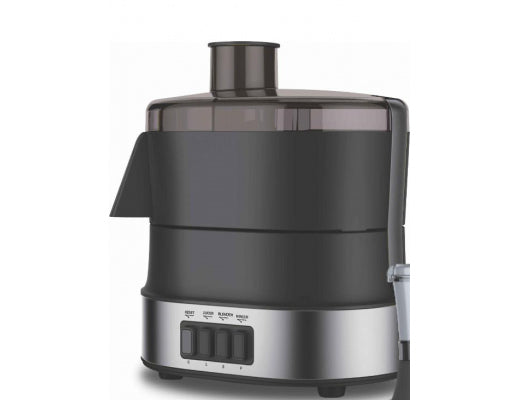 SCANFROST 4 IN 1 JUICER JE-6400K