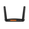TP LINK WIRELESS N 4G LTE ROUTER MR6400