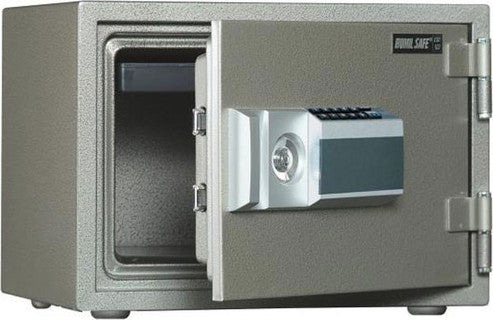 Ultimate Fireproof Safe SD-103T