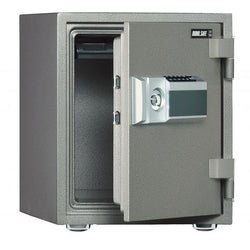Ultimate Safe ESD-104A