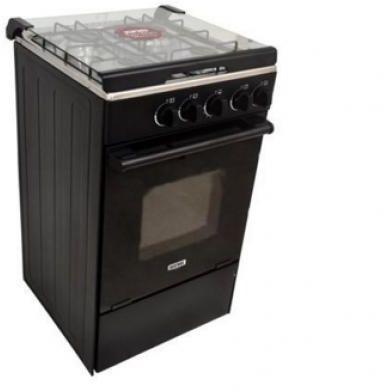 IGNIS Cooker ACF-040