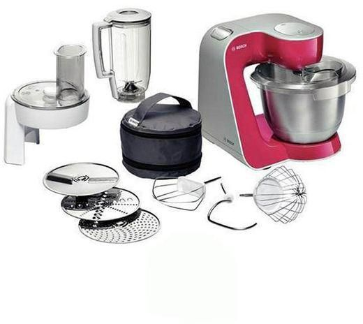 Bosch Kitchen Machine MUM 54420