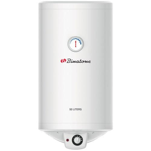 BINATONE WATER HEATER 50L WH-500