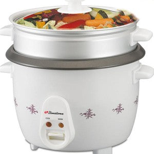 Binatone Rice Cooker RSCG-1804
