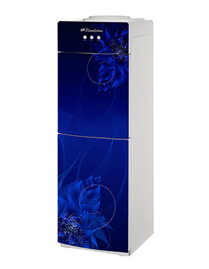BINATONE 1.5L WTD-1900R WATER DISPENSER
