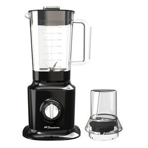 Binatone Blender BLG-699