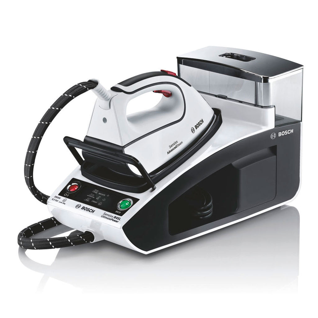 Bosch Steam generator Iron TDS 4570GB
