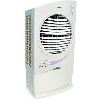 Scanfrost Air Cooler SFAC 4000