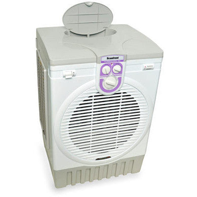 Scanfrost Air Cooler SFAC 9000