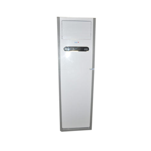 Scanfrost Standing Air Conditioners