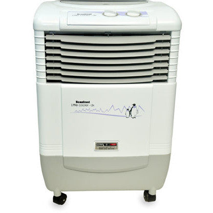 Scanfrost Air Cooler SFAC 1000