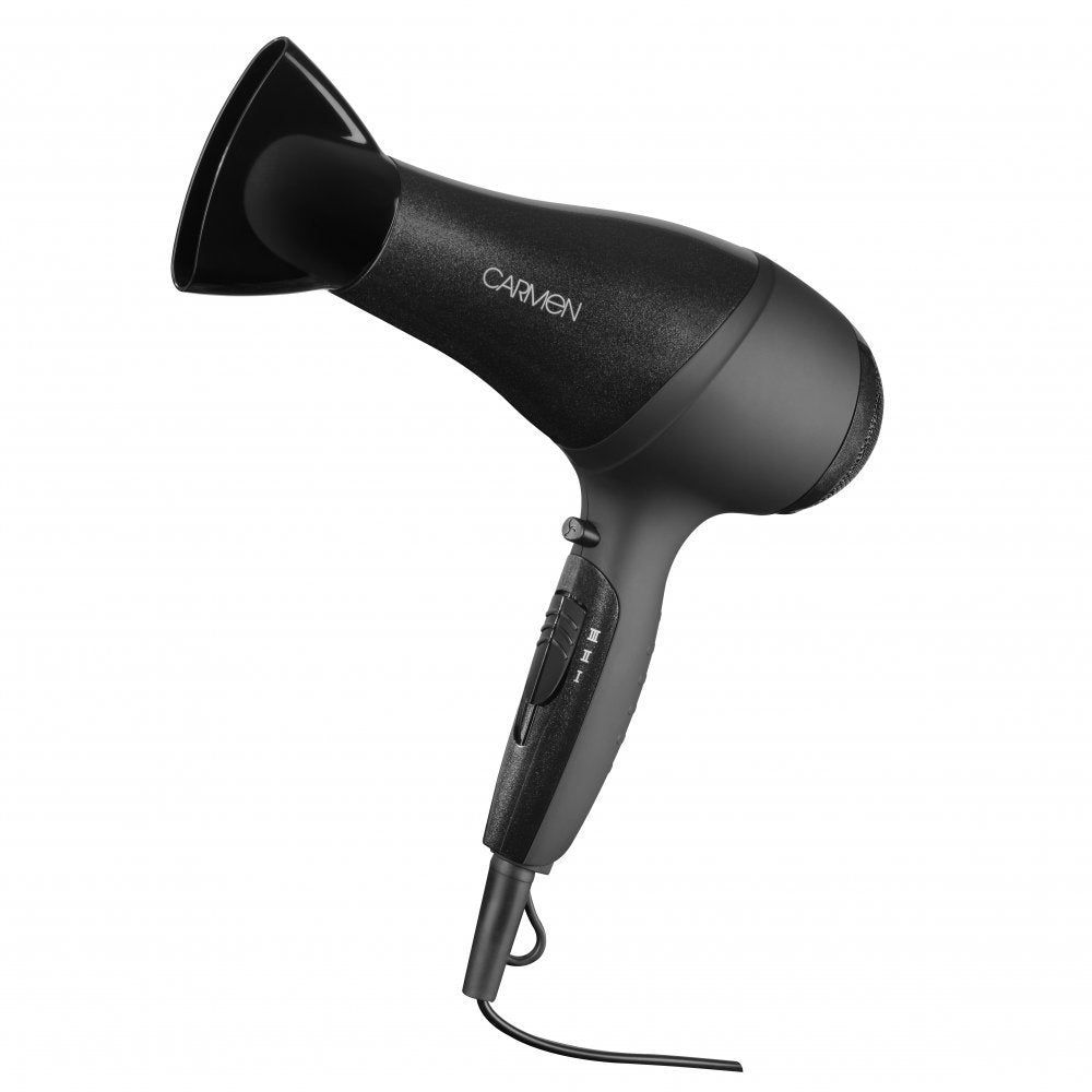 Carmen Hair Dryer C-8000 IL