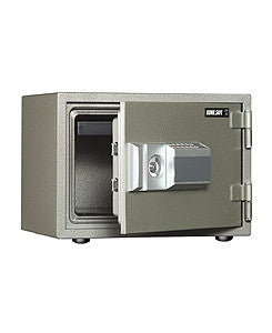 Ultimate Fireproof Safe SD-102