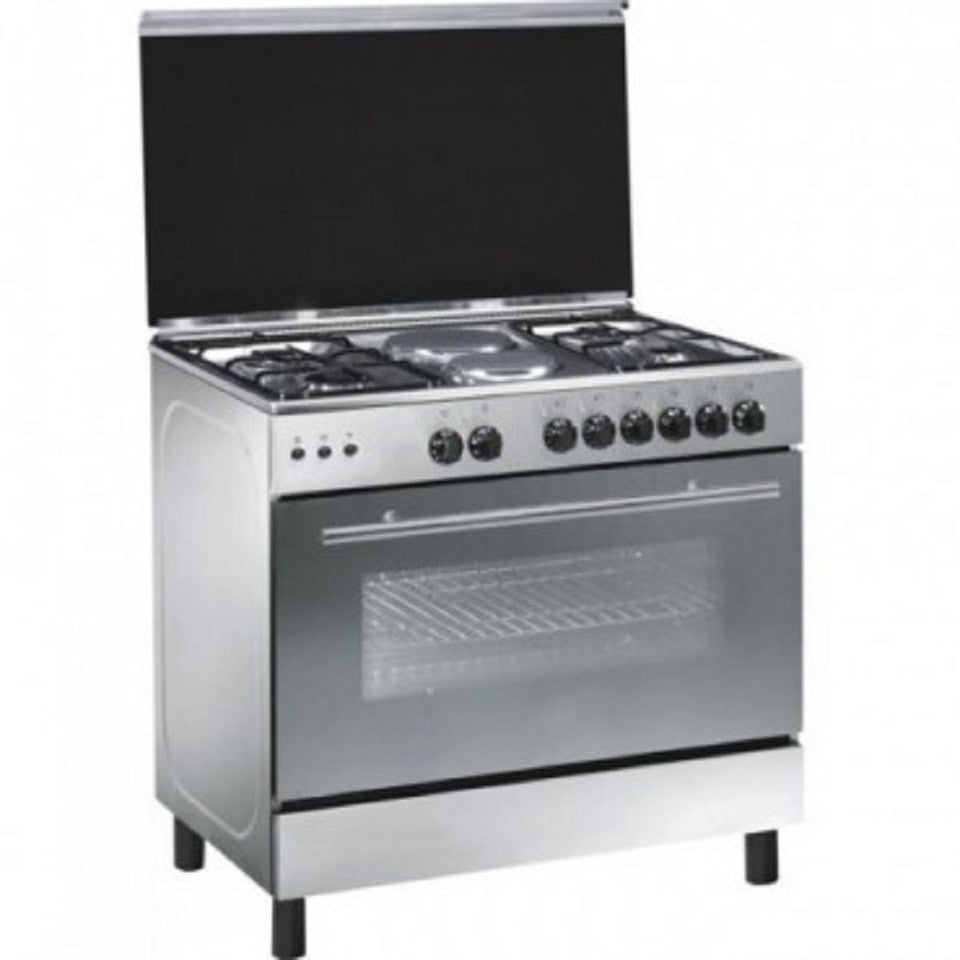 Ignis Cooker T-851X