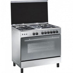 Ignis Gas Cooker T-851X