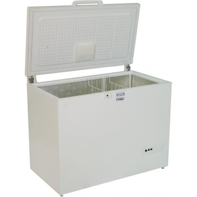 Ignis Chest Freezer IT 32