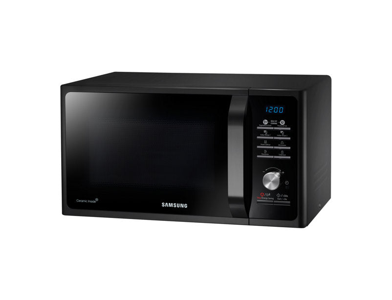 Samsung MWF300G Solo MWO with Healthy Cooking, 23 L