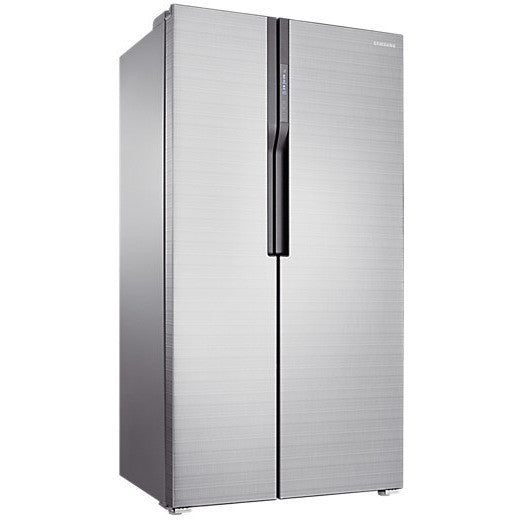 Samsung Refrigerator Side By Side RS-552-NRUA9E/TL