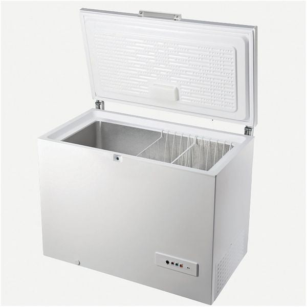 Ariston Chest Freezer 350 Liters AR-340T