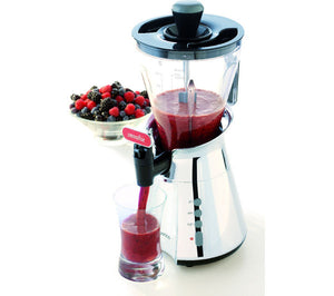 Kenwood Smoothie Maker SB-266