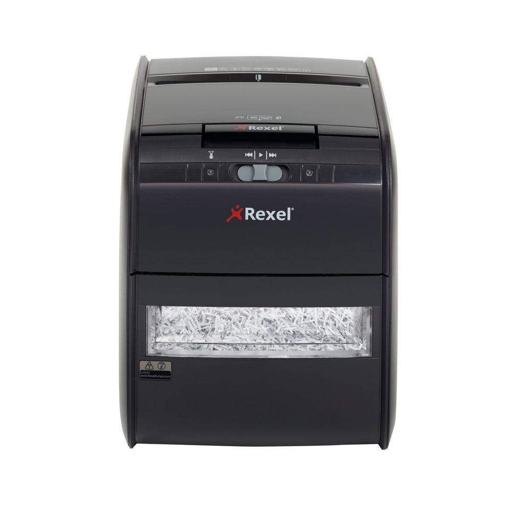 REXEL SHREDDER 60X-2103060