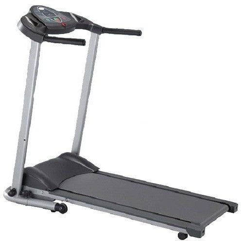 Ruby Treadmill Motorised