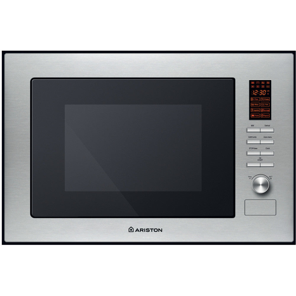 ARISTON INBUILT MICROWAVE OVEN MN-3131X