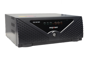 MOPOWER INVERTER 1000VA