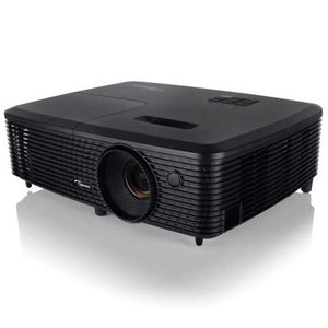 Optoma S321 3200 Lumens 3D Ready DLP Projector