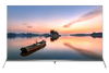 "TCL 65"" 4K Smart Ultra HD Android LED TV 65P8S"