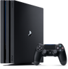 Sony PS4 Console 1TB + 2 Games + Controller