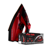 Rite-Tek Steam Iron ST-599