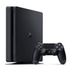 Sony PS4 Slim Console 500GB +  Controller