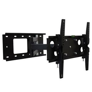 "TV Wall Mount Swivel 10""-42"""