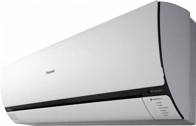 Panasonic Split Units Air Conditioner Ionizer Series E-ION