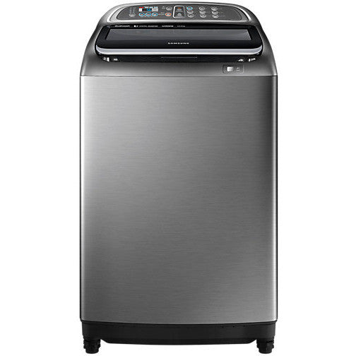 Samsung Washing Machine WA16J675 (16KG)