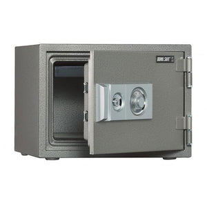 Ultimate Fireproof Safe SD-101