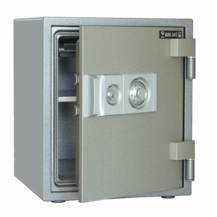 Ultimate Safe SD-104A