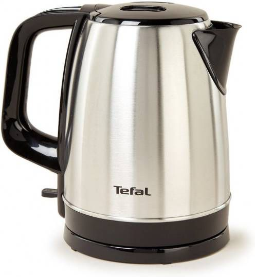 Tefal Electric Kettle KI150D