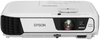 Epson EB-X31 Portable Projector (XGA, 3LCD, 15000:1 Contrast, 3200 Lumens, 10,000 Hour Lamp Life)