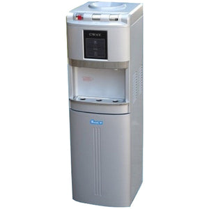 CWAY Fridge Water Dispenser 58B22HL