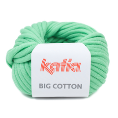 Katia Big Cotton