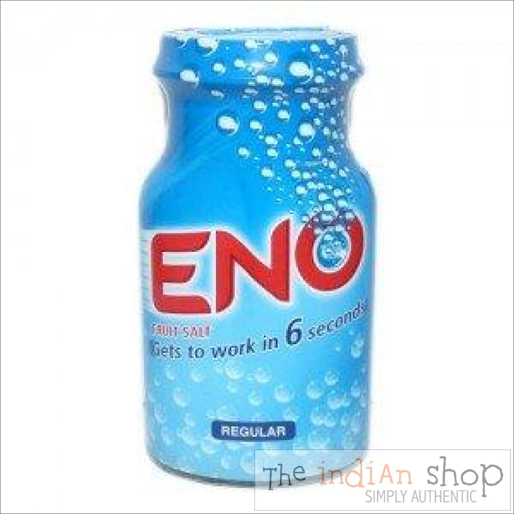 Eno - Beauty and Health
