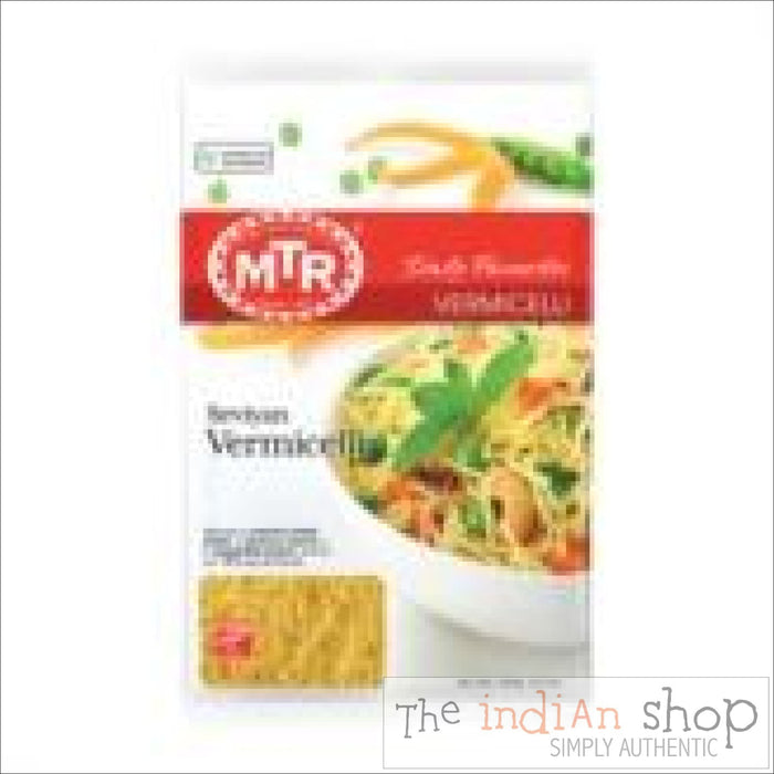 MTR Vermicelli - 440 g - Other Ground Flours