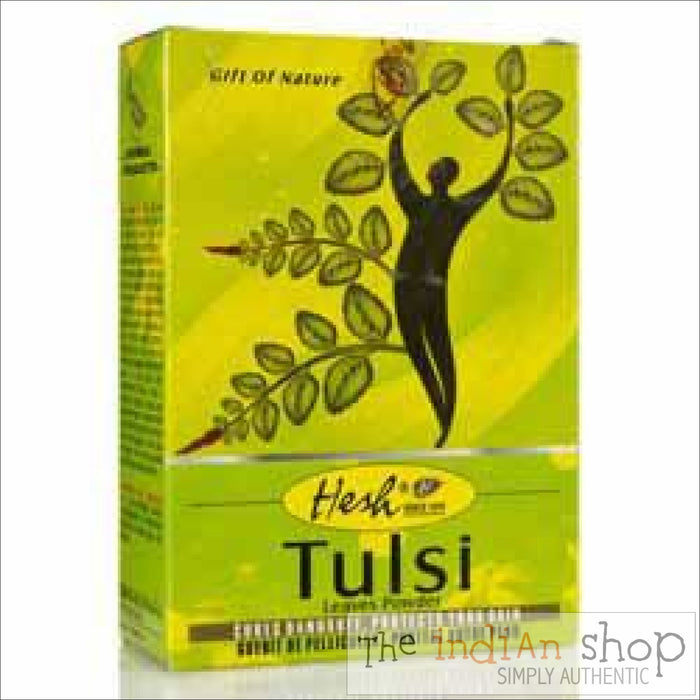 Hesh Tulsi Powder - Other interesting things